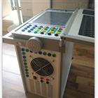 三相电流电压继电保护测试仪