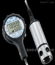 MLSS-891B便攜式污泥濃度計