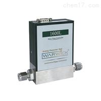 MC-1600L小型质量流量计