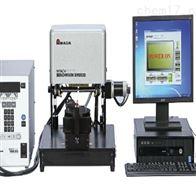 SM8500型平行缝焊机-半导体检测仪器设备全套