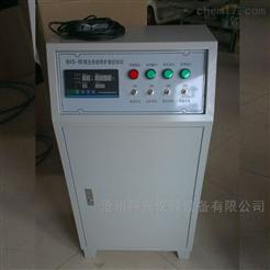 BYS-III负离子加湿式养护室控制仪