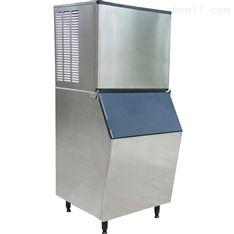 平頂山實驗室制冰機
