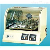 TQZ-312上海精宏振荡培养箱