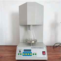 CA-5A型供应水泥游离氧化钙测定仪