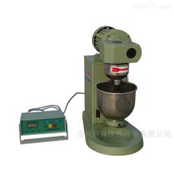 NJ-160型水泥净浆搅拌机供应商