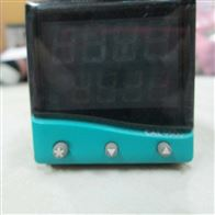 CAL 992.21C英国CAL温控器CAL 9900过程控制器992.21C