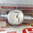 HDA4346-A-0010-000-F1HYDAC贺德克压力传感器报价
