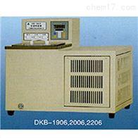DKB-2306上海精宏低温恒温槽