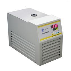 便携式低温恒温槽