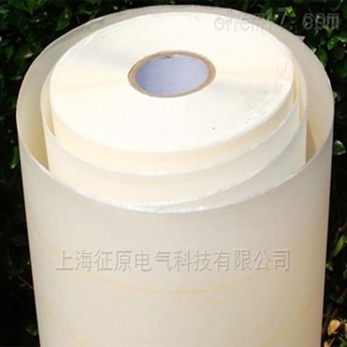 聚酯薄膜柔软复合绝缘材料