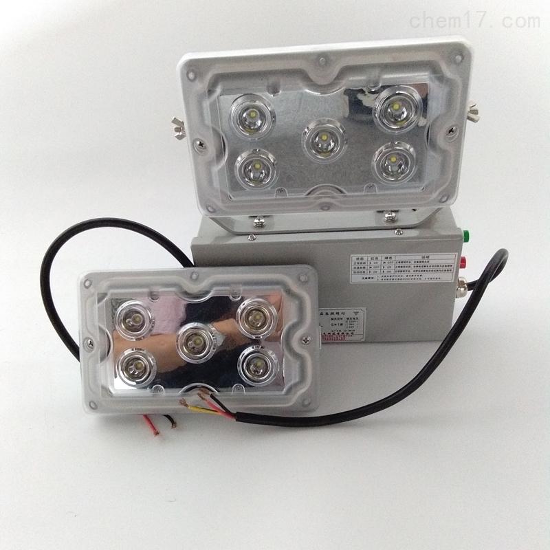 固态低顶灯TX-0116变电所壁式7小时应急灯