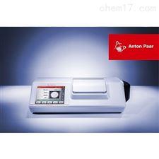 安東帕旋光儀MCP 500/MCP500325MW