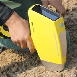 TrueX 700土壤重金属分析仪