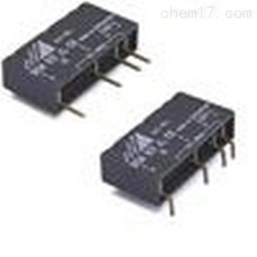 电量测试显示-DCM817-TI801-TI802