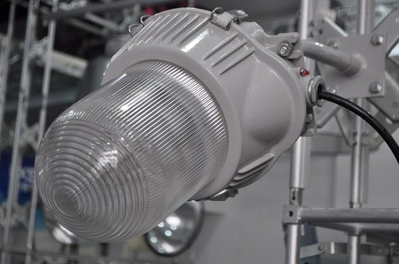 NFC9180海洋王防眩泛光灯