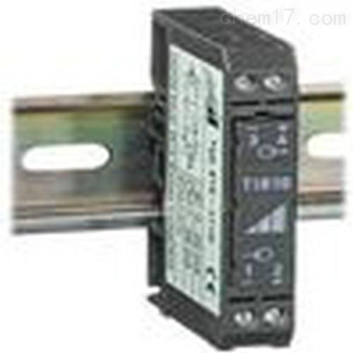 电量测试显示-信号转换器-德国V608-V610
