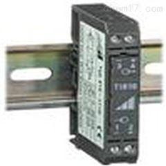 电量测试显示-信号转换器-德国VQ604S