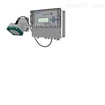 JMR-1658雷达表面流速仪