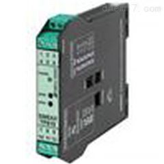电量测试显示-信号转换德国TV819-TVD825