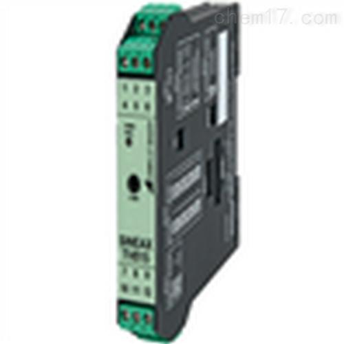 电量测试显示-信号转换TV815-V620