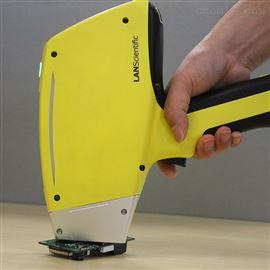 TrueX 600RoHS检测仪