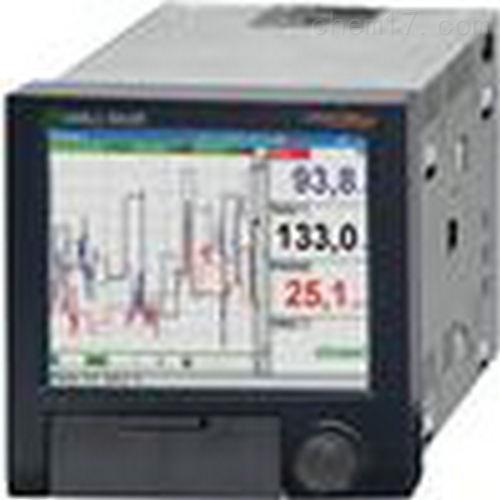 德国EA能量回馈型直流电子负载