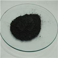 银佰铸造钨粉 铸造碳化钨颗粒