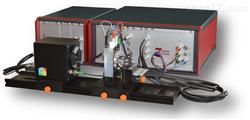 CIMPS-mDTR动态/静态透射谱测试系统