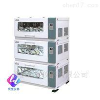 ZHPZ-85ZQPZ-85ZHPZ-115組合式振蕩培養箱