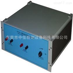 ZJ-DLQ电子镇流器异常电路测量器