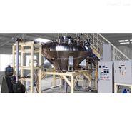 日本进口焊锡离心雾化机,金属粉体制造装置