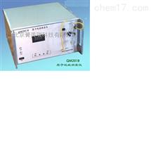 QM201B原子吸收测汞仪