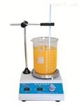 78-1磁力搅拌器