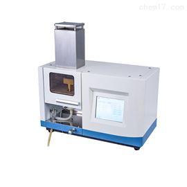 FSP6620 FSP6631 FSP6632多元素火焰光度计FSP系列
