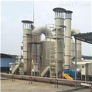 废气净化塔有机废气处理设备 一体化设备