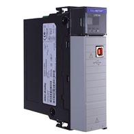美国AB罗克韦尔PLC 2080-IQ4OV4特惠