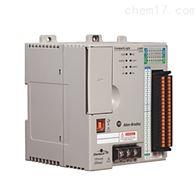 美国AB罗克韦尔PLC 2080-REMLCD特惠