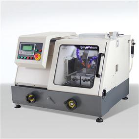 Iqiege -6100系列手自一体切割机