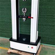 中密度板内结合强度万能试验机