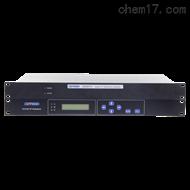 DS1500德力S1500 RF射频多路程控开关(1U)