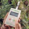 AccuPAR LP-80植物冠层分析仪