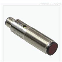 ML100-55/103/115使用概览倍加福反射板型传感器
