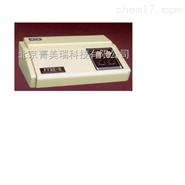 單光束數顯測汞儀