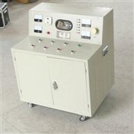 ST-5503电缆交直流耐压测试仪