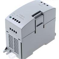 美国AB罗克韦尔PLC 2080-RTD2特惠