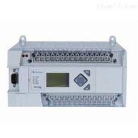 美国AB罗克韦尔PLC 2080sc-IF4U特惠