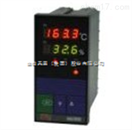 SWP-LED型号十六路智能巡检控制仪