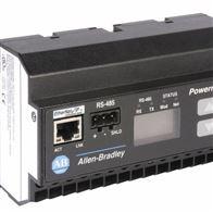 美国AB罗克韦尔模块2080-LC30-24QBB特惠
