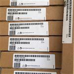 南通西门子S7-1500CPU模块代理商