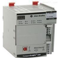 美国AB罗克韦尔模块2080-LC50-24AWB特惠